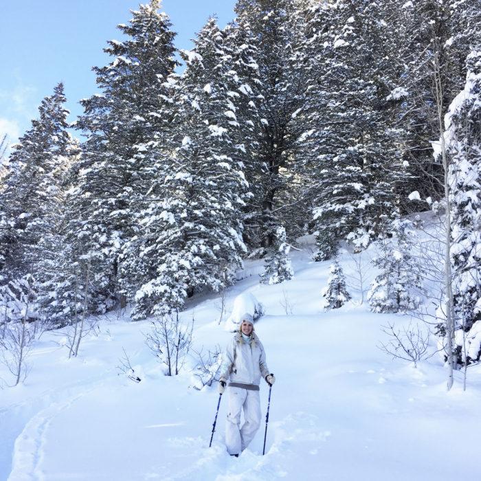 snow-hike-in-utah_25