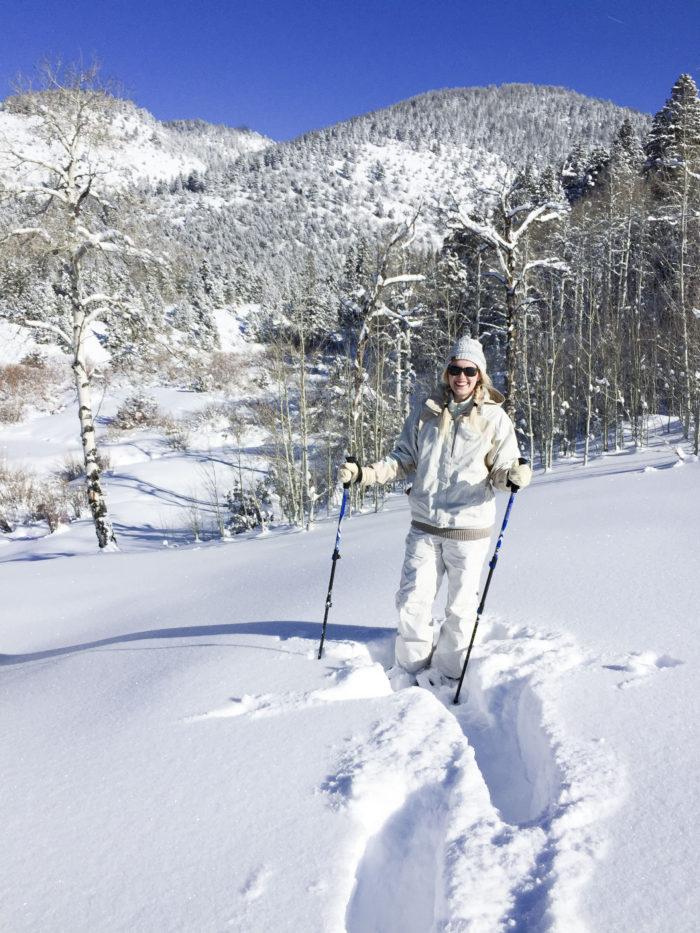 snow-hike-in-utah_29