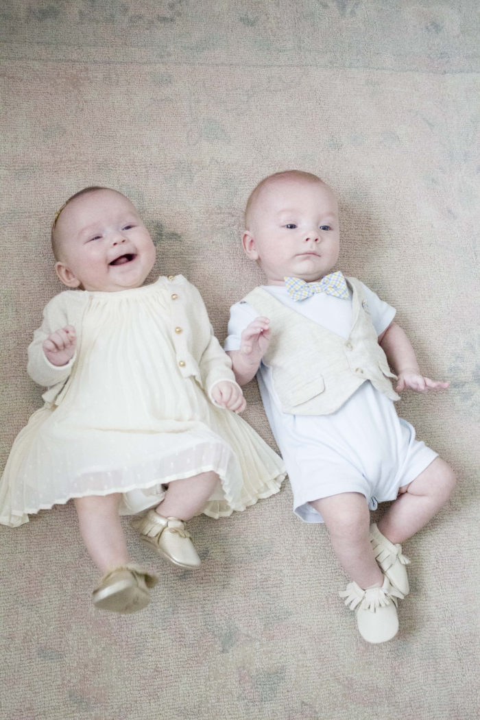 twins_33