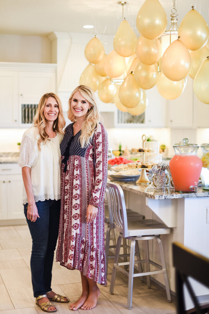 View More: http://caitlinnicolephotography.pass.us/08-jenicas-baby-shower