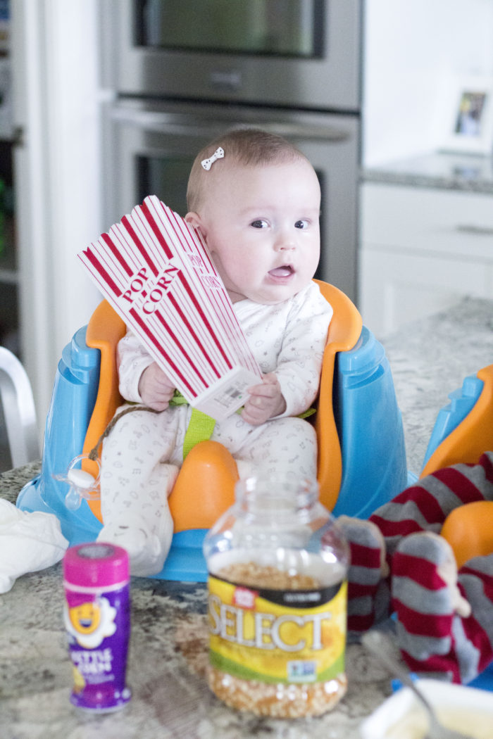 the-best-popcorn-maker-ever_13