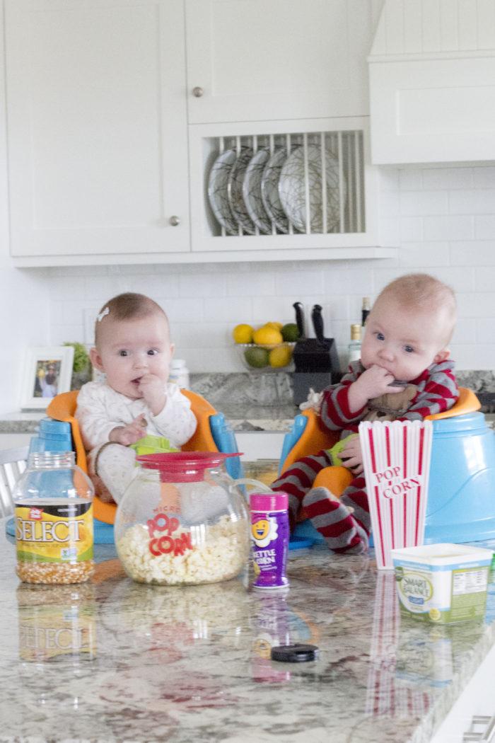 the-best-popcorn-maker-ever_6