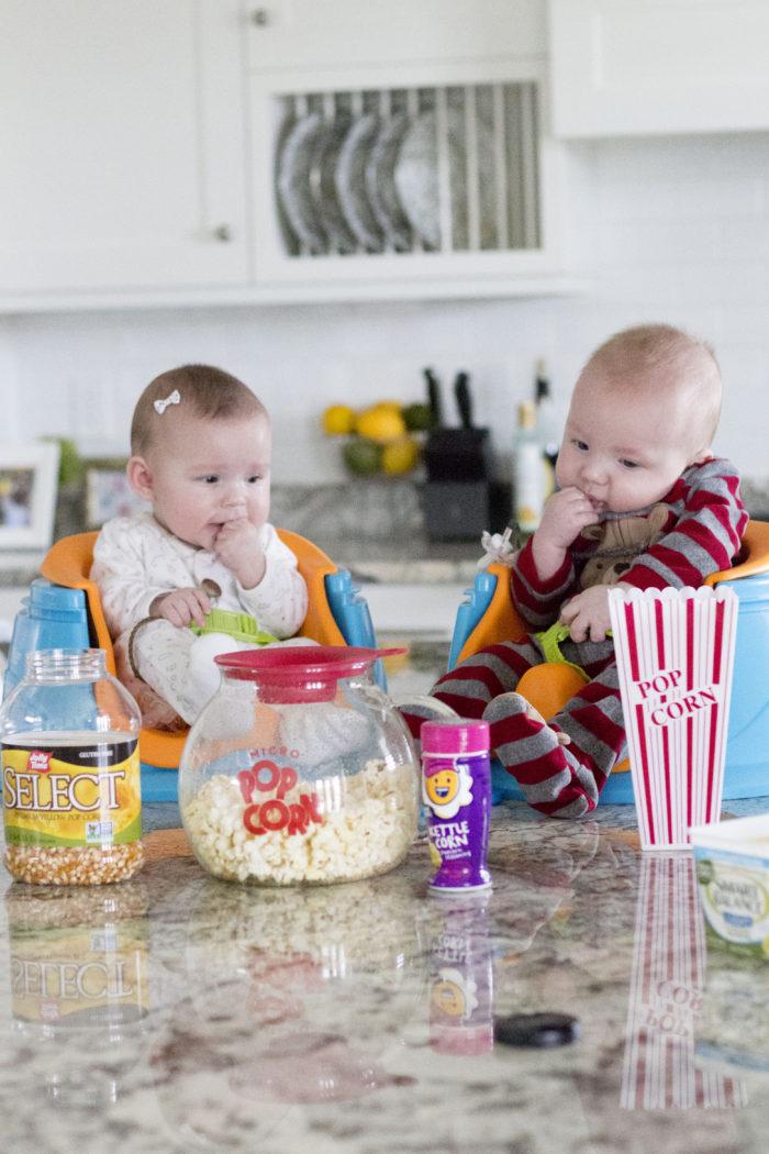 the-best-popcorn-maker-ever_7