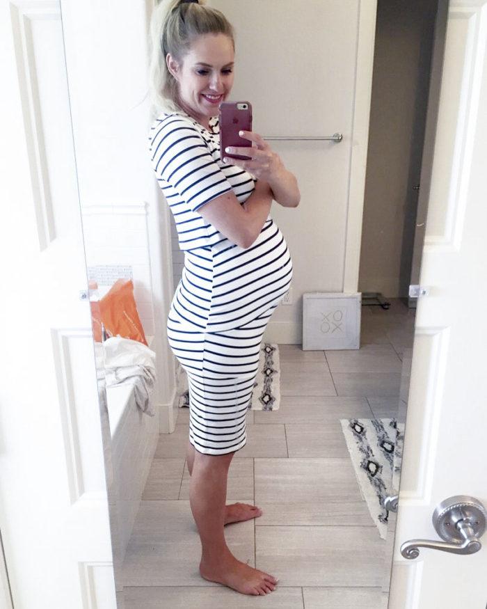 twin-pregnancy_11
