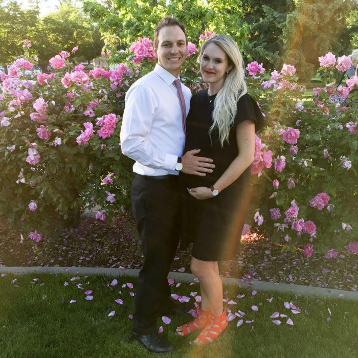 twin-pregnancy_14
