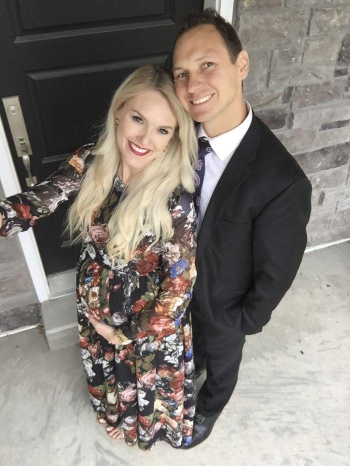 twin-pregnancy_18