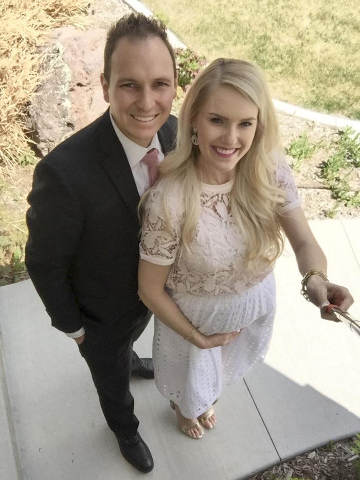 twin-pregnancy_19