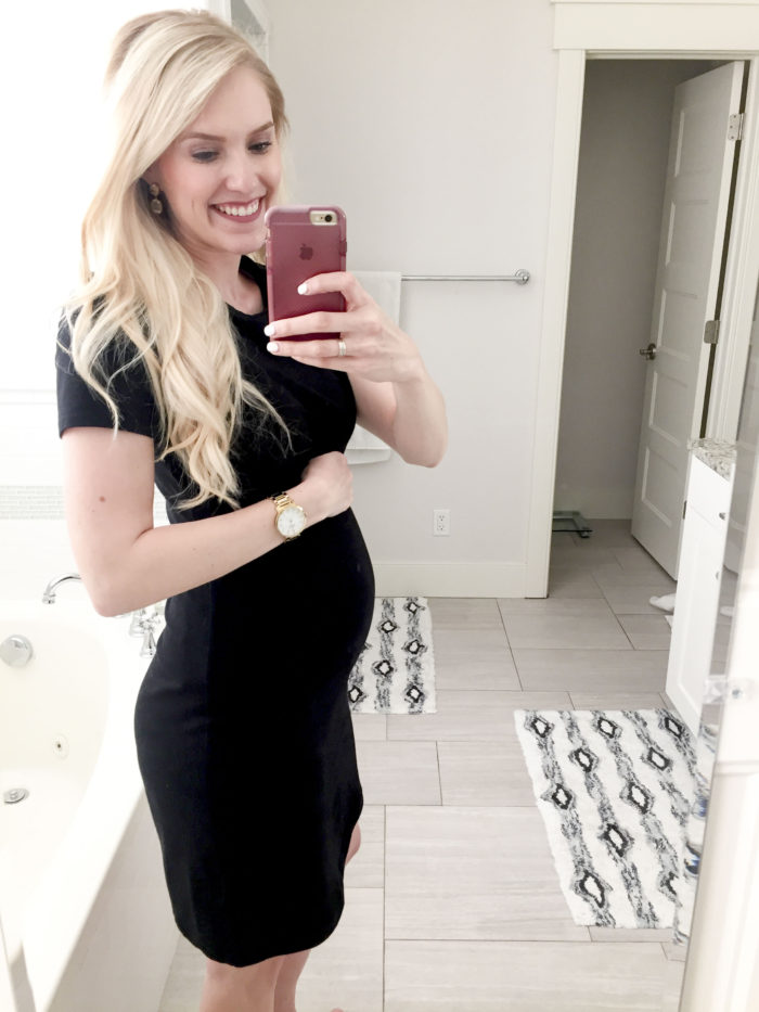twin-pregnancy_22