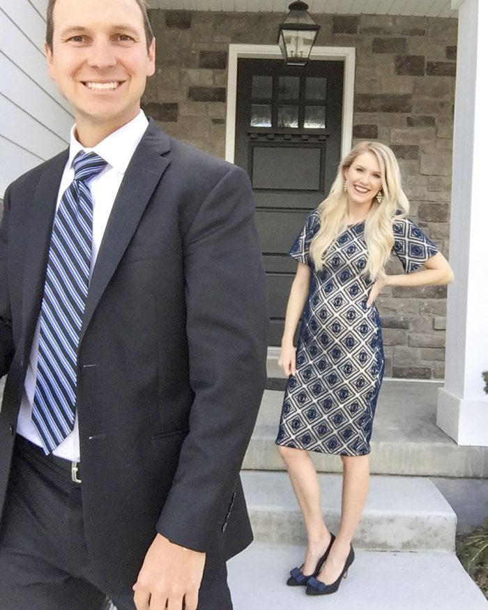 twin-pregnancy_28