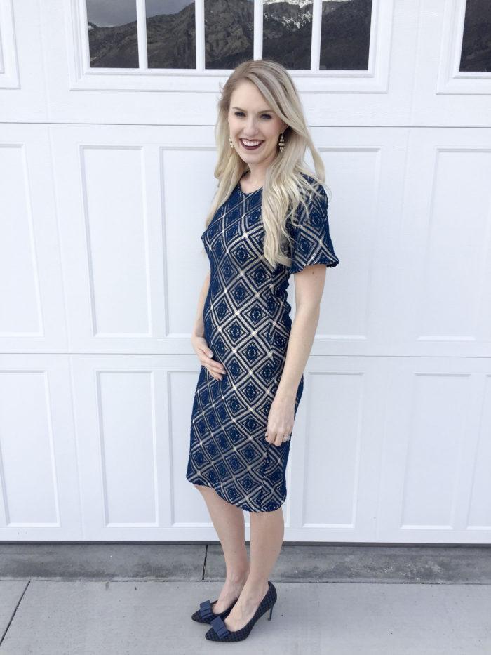 twin-pregnancy_29