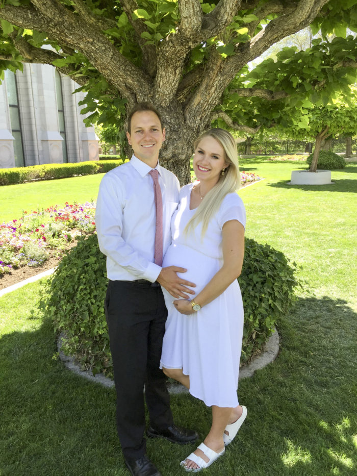 twin-pregnancy_9