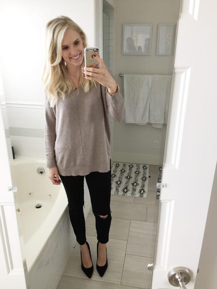 softest sweaters sale