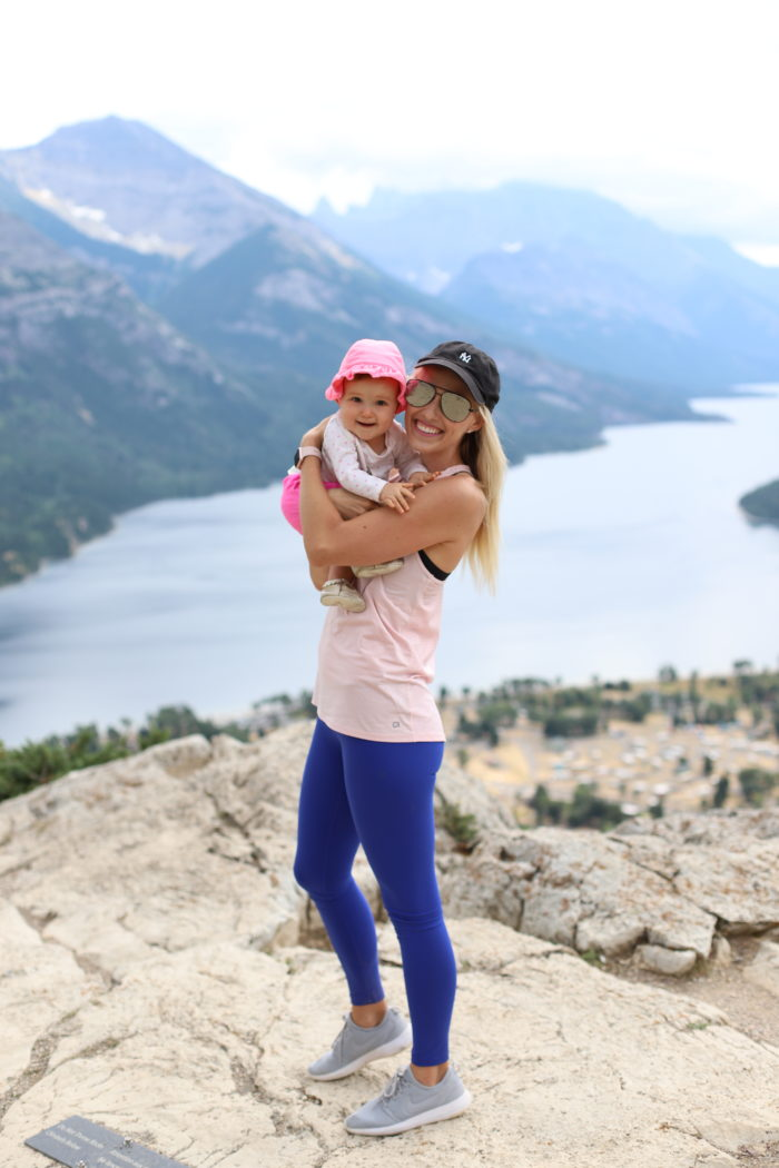 Family Vacation In Canada The Best Family Vacation Idea