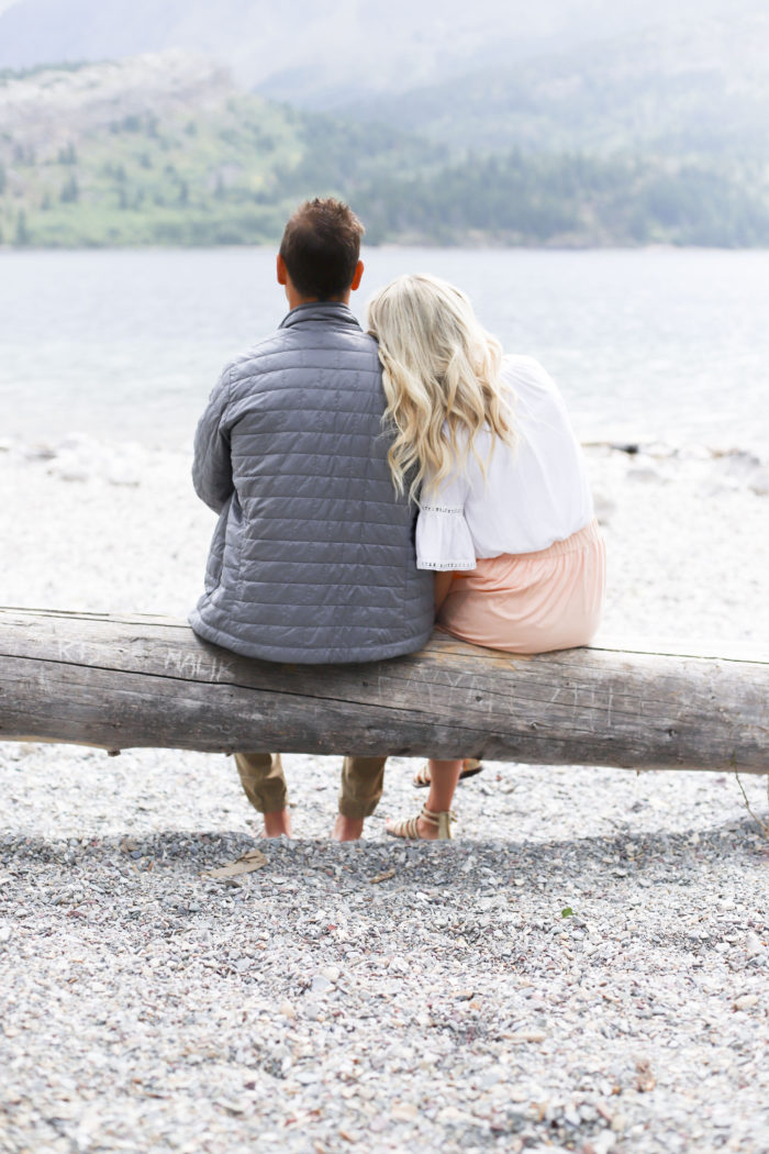 How to Keep Your Marriage Strong Through Infertility Treatments