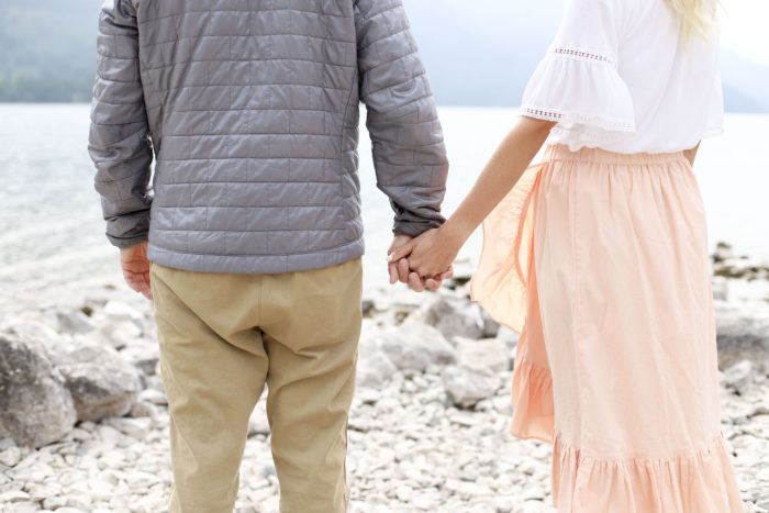 How to Keep Your Marriage Strong Through Fertility Treatments