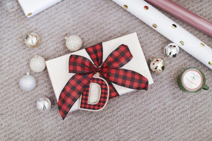 creative ways to wrap presents