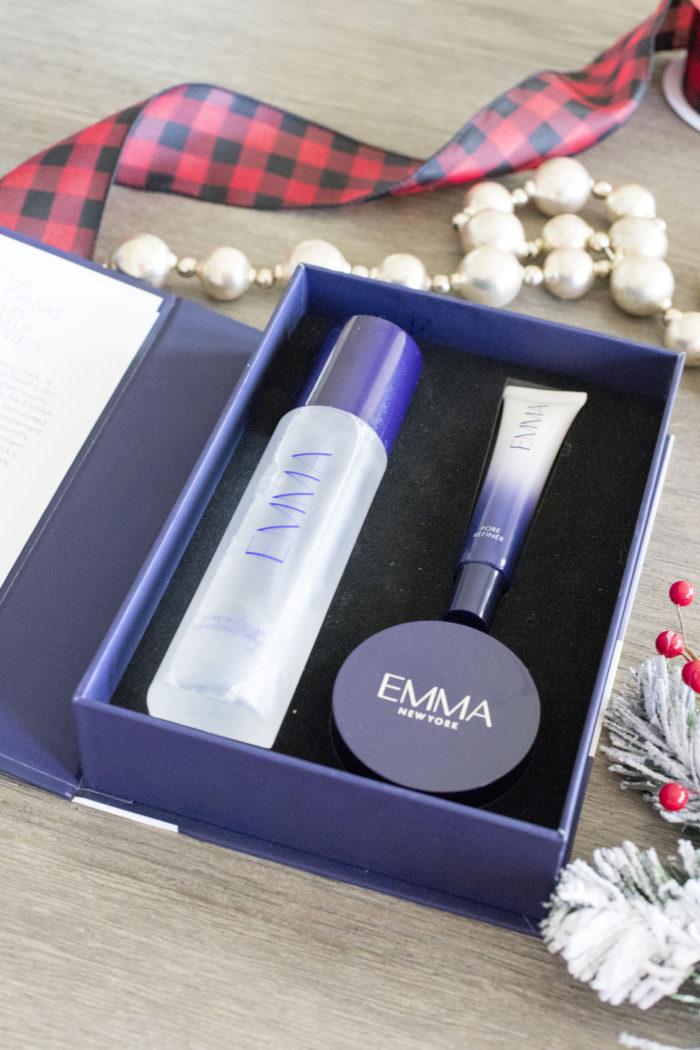 makeup gift