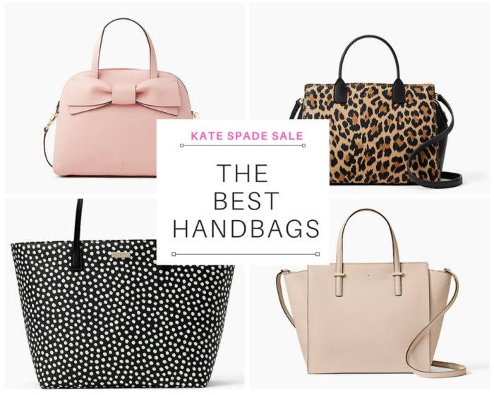 Kate Spade sale
