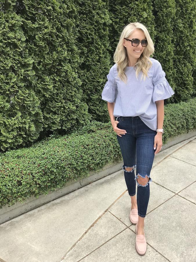 Instagram Roundup – Summer Clothes!