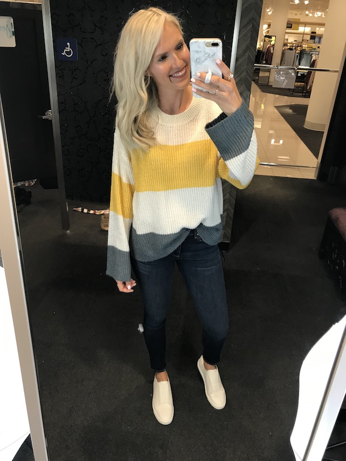 Nordstrom Anniversary Sale Best Picks! Roundup of Best of Early Access d07cf69195