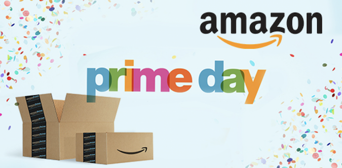 5 Amazon Prime Day Hacks to Save Time and Money