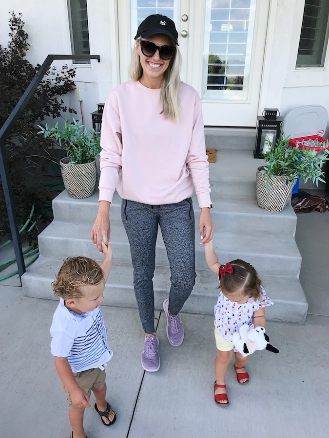 Nordstrom-anniversary-sale-loungwear-athleisure-workout