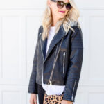 5 Tips on How to Shop the Nordstrom Anniversary Sale featured by top US fashion blog, A Slice of Style