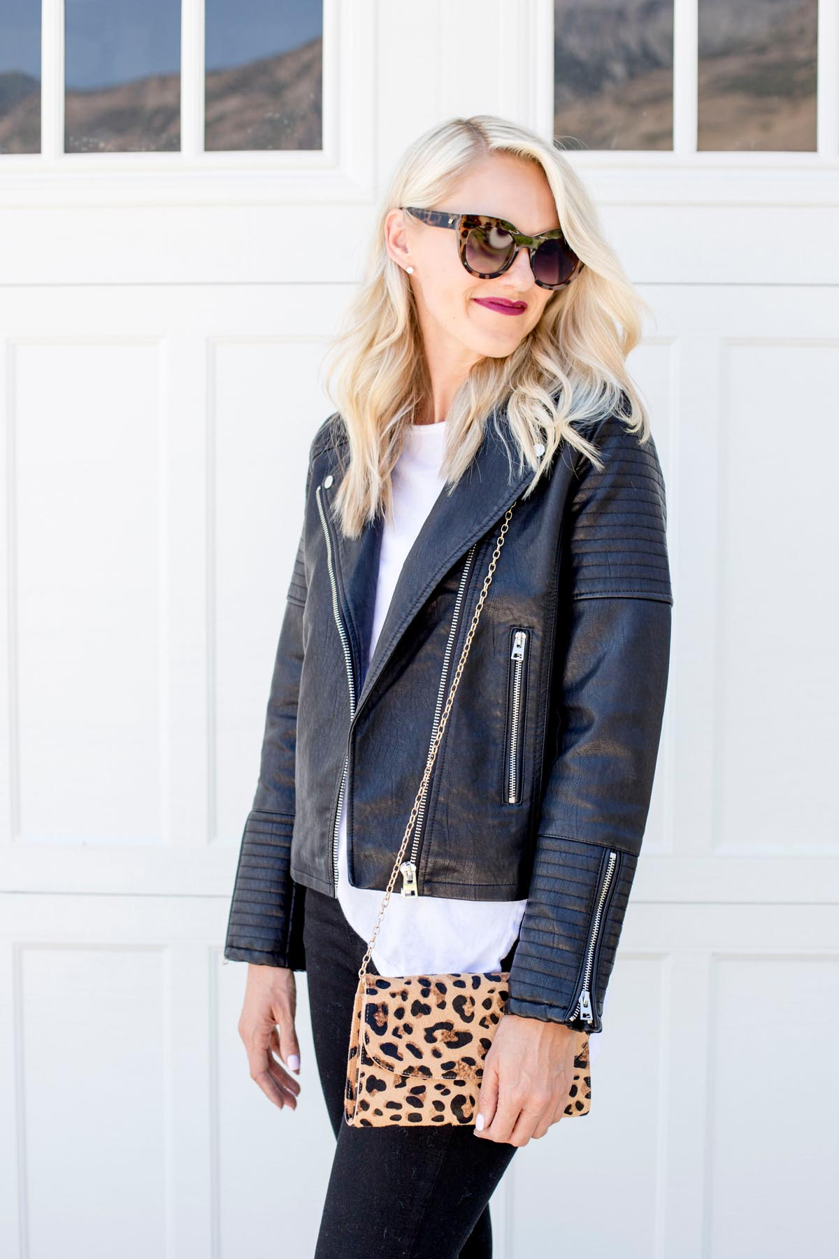 How to Shop the Nordstrom Anniversary Sale: Top 5 Tips!