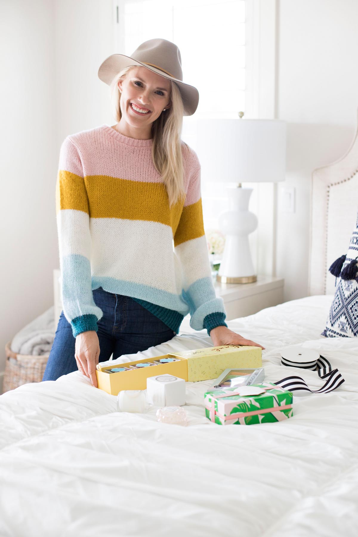 3 Gifts Ideas to Always Have on Hand