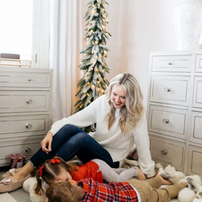 How to Cope with Infertility During the Holidays