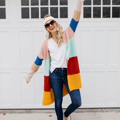 Huge J Crew and J Crew Factory Sale