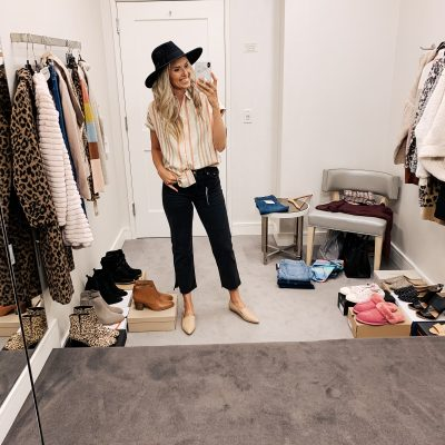 BEST PICKS OF NORDSTROM ANNIVERSARY SALE PUBLIC ACCESS!