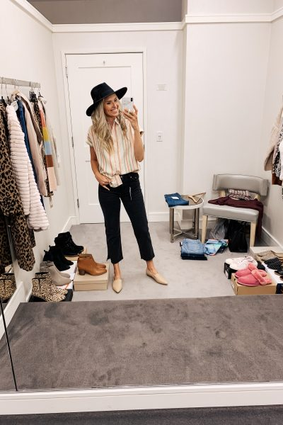 BEST PICKS OF NORDSTROM ANNIVERSARY SALE PUBLIC ACCESS featured by top US fashion blog, A Slice of Style