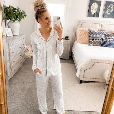 20% off The Slice of Sun Pajamas + Socks!!!